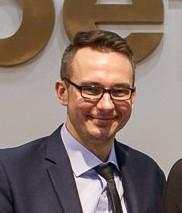 Krzysztof Bartosiak
