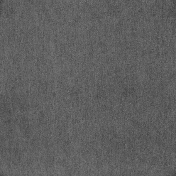 Degno 14 Granat (JUBILEUSZOWA)  loading='lazy'