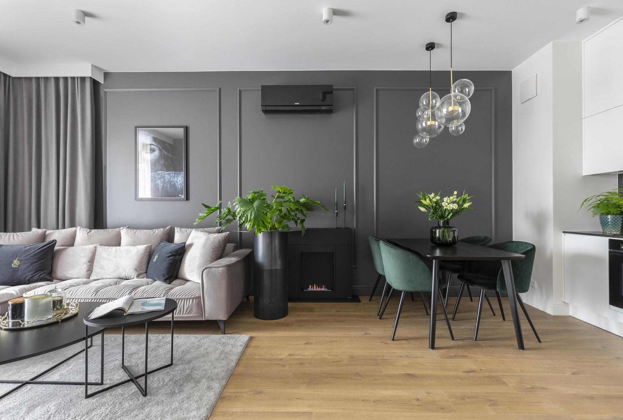 naboo_ciemne-mieszkanie