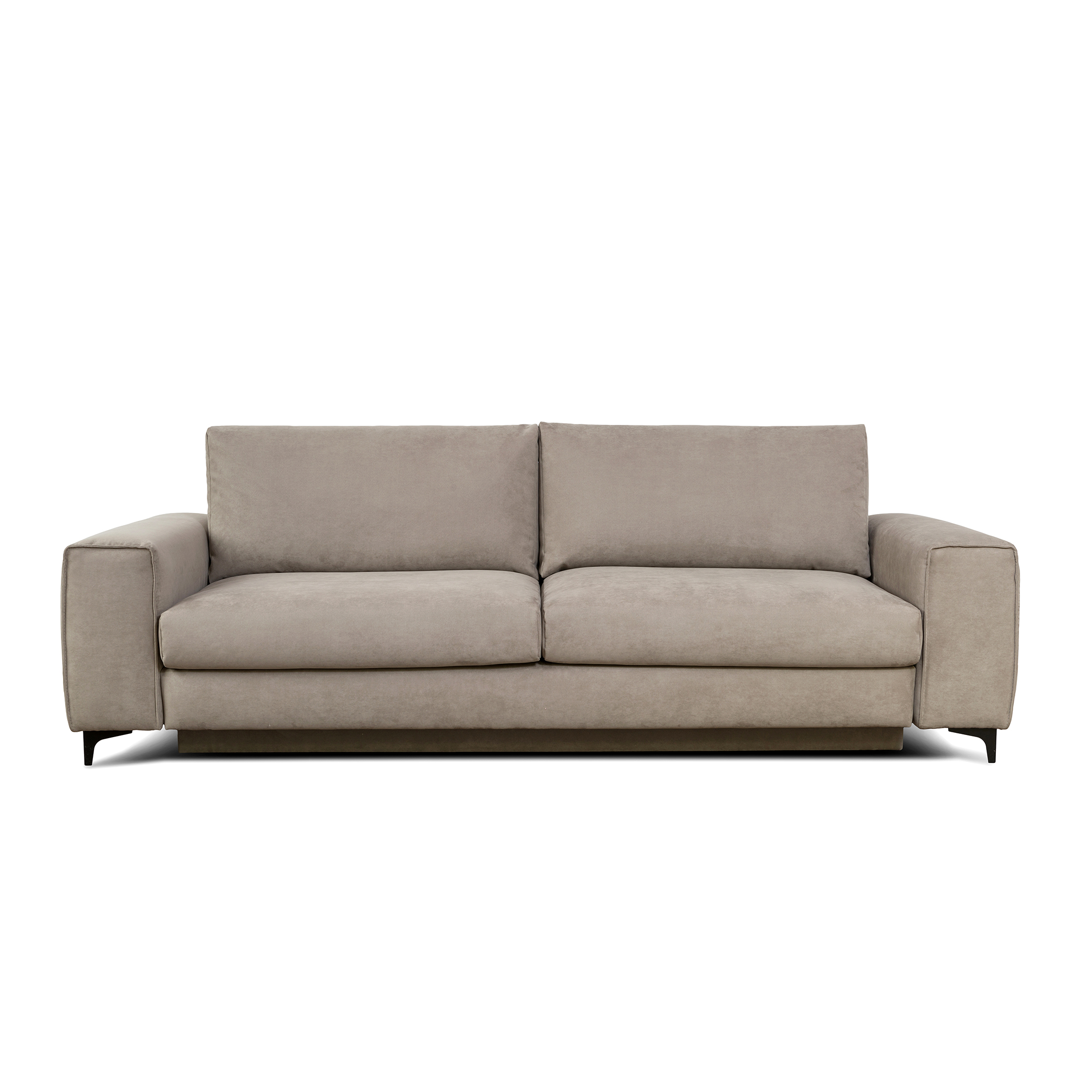 MOON Sofa 3 osobowa – Boki L  loading='lazy'