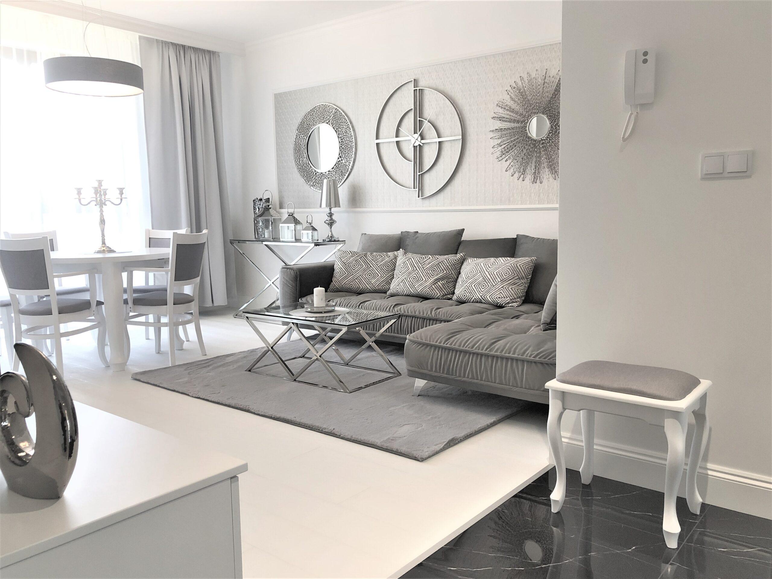 Marta Czerkies Home Designer