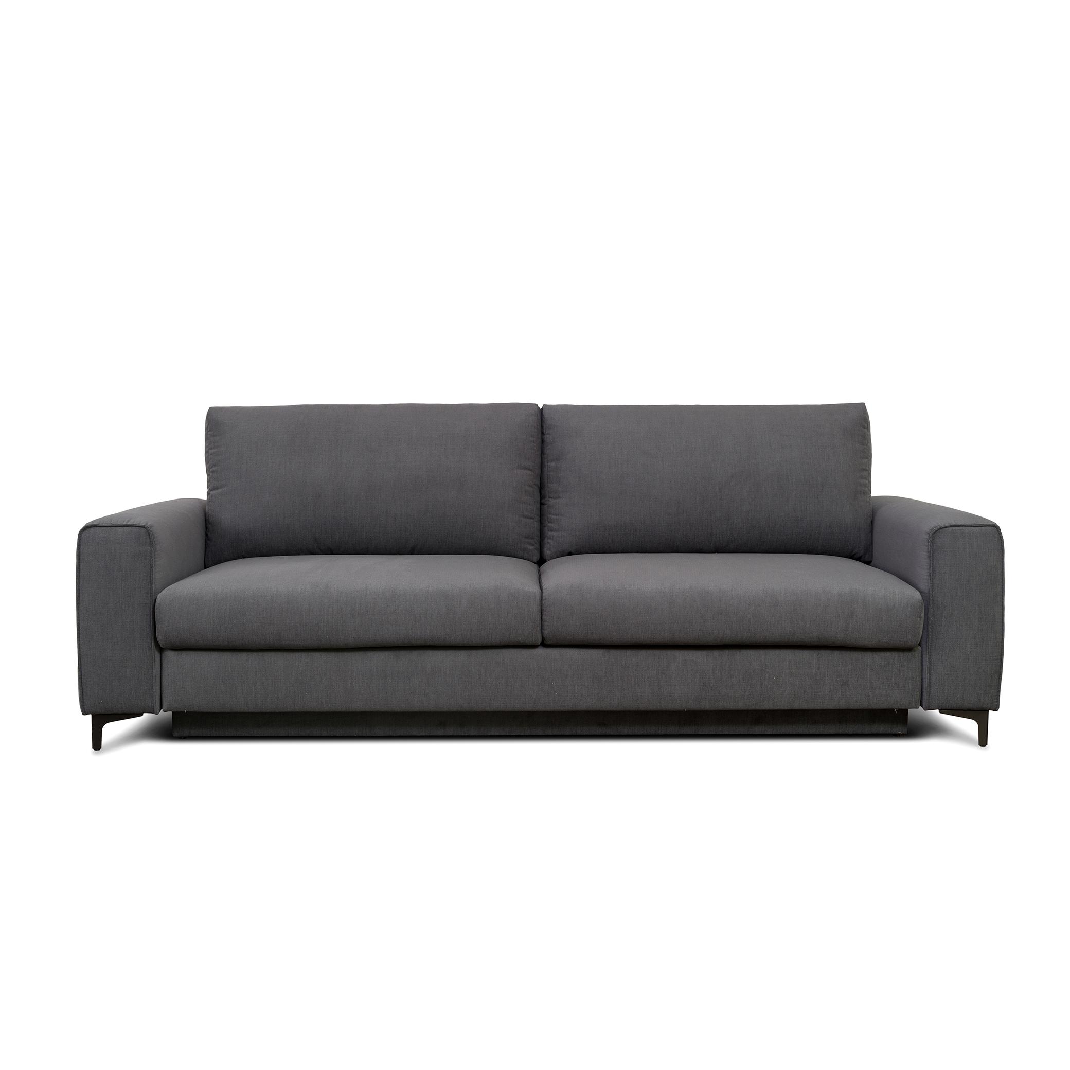 MOON Sofa 3 osobowa – Boki M  loading='lazy'