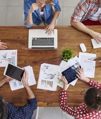Koordynator obsługi rynku kontraktowego